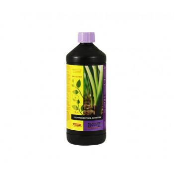 1-Component Soil Nutrition -1l