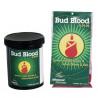 Bud Blood