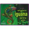 Iguana Juice Grow