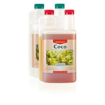 Coco A