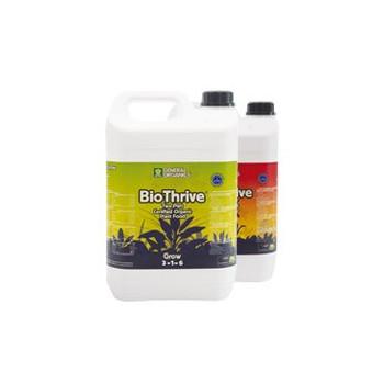 BioThrive