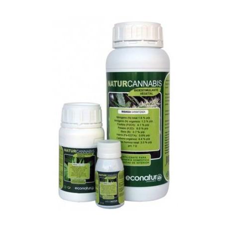 bioestimulante vegetal