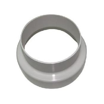 ACOPLE REDUCCIOO PVC 150-160