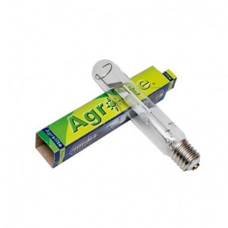 Agrolite Gro&Flo - HPS