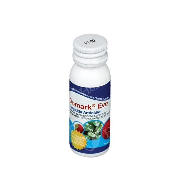 Domark Evo - Anti-Oidio monodosis