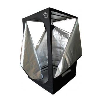 ARMARIO CULTIBOX SG COMBI 80 X 80 X 160 CM