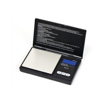 BASCULA MYCO MZ-600 (0.1 GRS X 600 GRS)