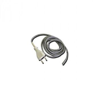 cable calentador