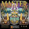 Master B