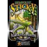 Humboldt Sticky
