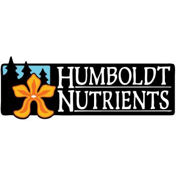 Tablas de cultivo Humboldt