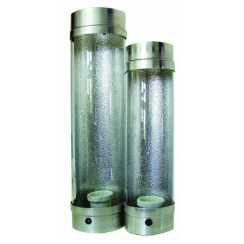 Reflector COOLTUBE 125mm 400w/600w