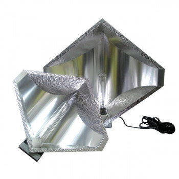 Reflector Diamond 400w, 600w