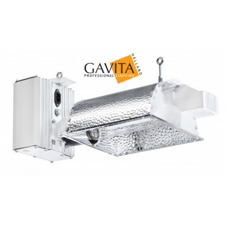 equipo Gavita 600w
