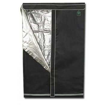 Homebox Silver L, XL