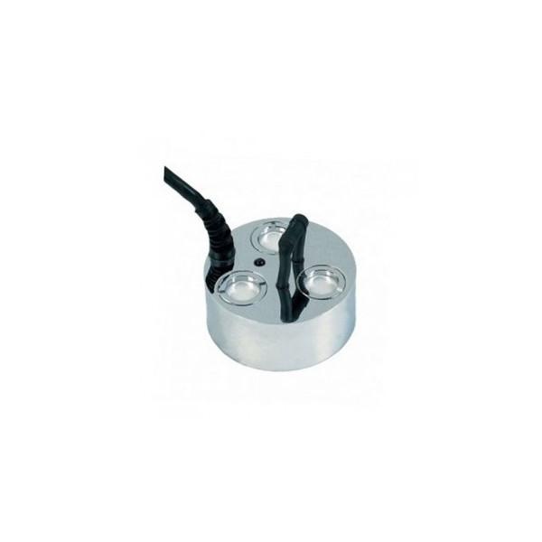 Humidificador ultrasónico Mist Maker 3 Membranas