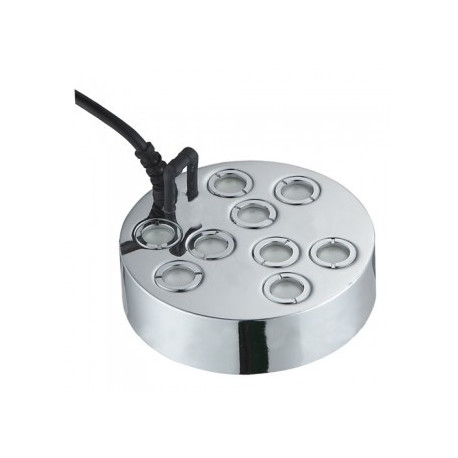 Humidificador ultrasonico Mist maker - 9 membranas