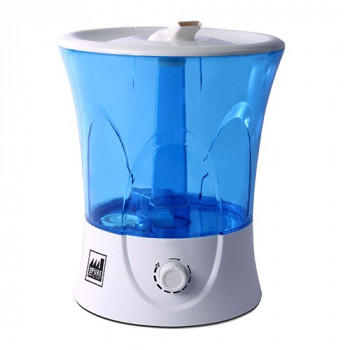Humidificador 8 litros the Pure Factory