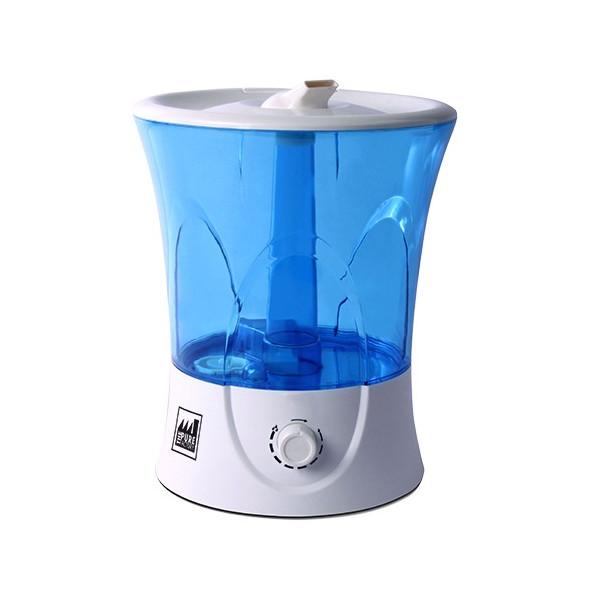 Humidificador 8 litros the Pure Factory
