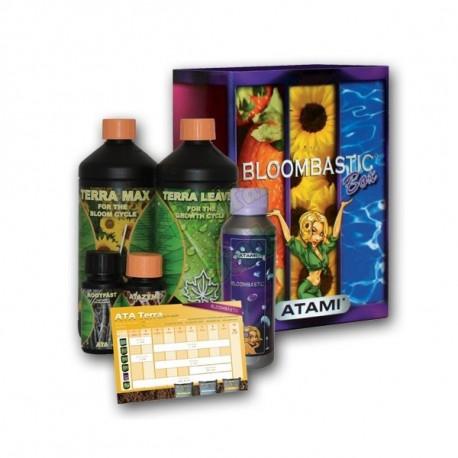 Bloombastic Box