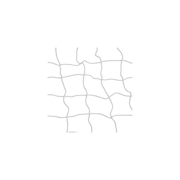 Malla de cuadros 1x5, 2x5