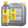 Hesi Complejo TNT