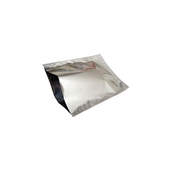 Bolsa Aluminio Termosellable