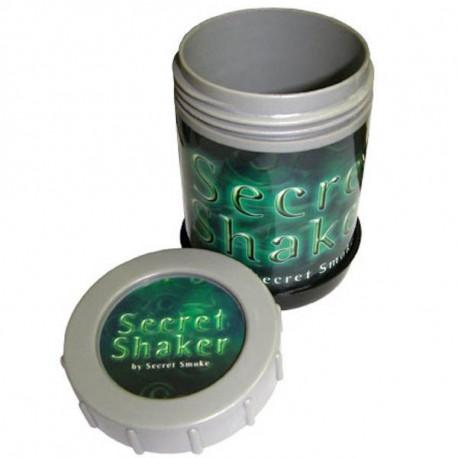 Hash Shaker - polen maker