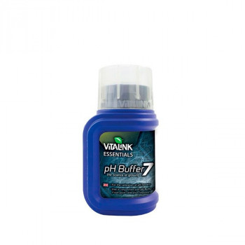 Liquido CALIBRADOR DE PH 7, ESSENTIALS