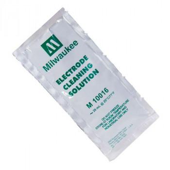 Limpieza Electrodo 20 ml Milwaukee