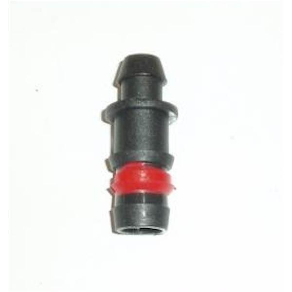 Injerto-Enlace 16 mm