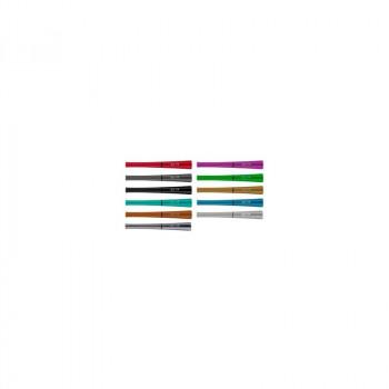Pipa Splif Stik Colores Aluminio Anodizado