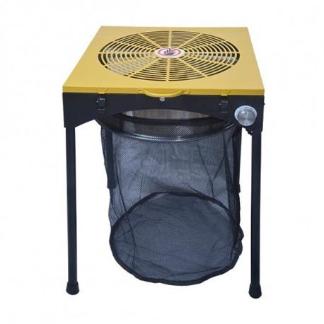 Peladora Table TrimmeR