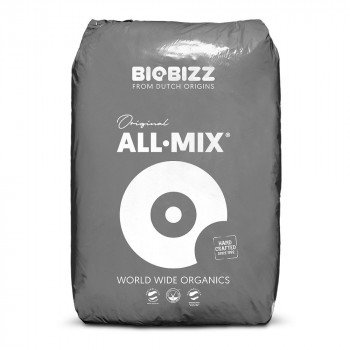All·Mix - BIOBIZZ