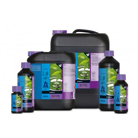 Hydro Nutrition A + B