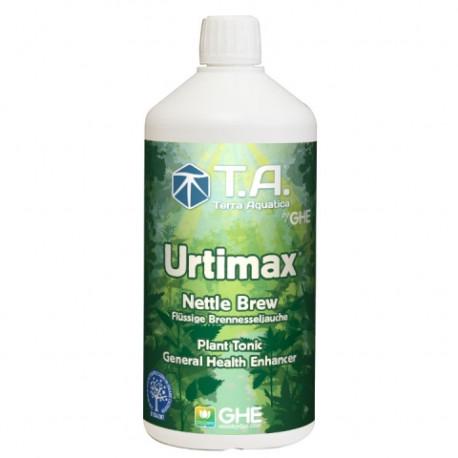 Urtica - Urtimax