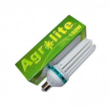 Bombilla CFL AGROLITE-...