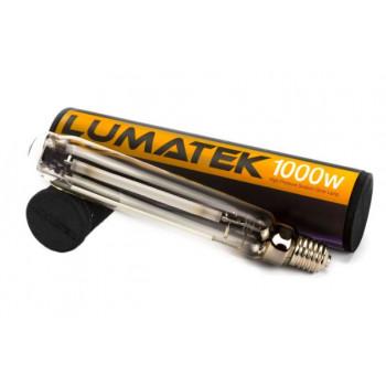 Bombilla 1000w Dual Lumatek