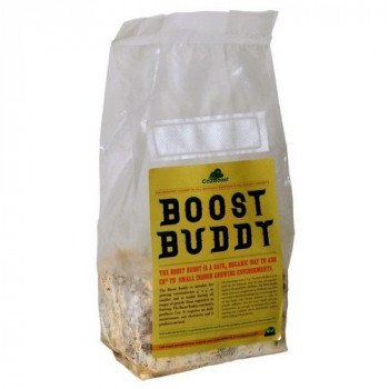 BOOST BUDDY (CO2) BOLSA DE...