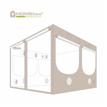 Armario Homebox Ambient...