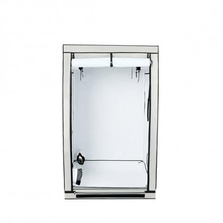 Armario Homebox Ambient Q120 - 1.2 x 1.2 x 2.0 m.