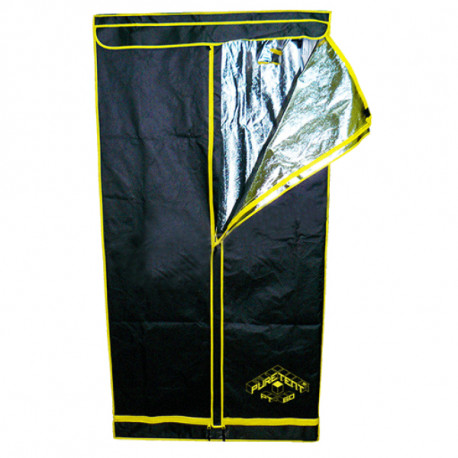 Armario Pure Tent V.2.0