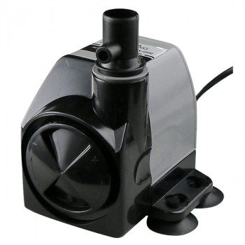 Bomba Agua AquaKing HX 4500...