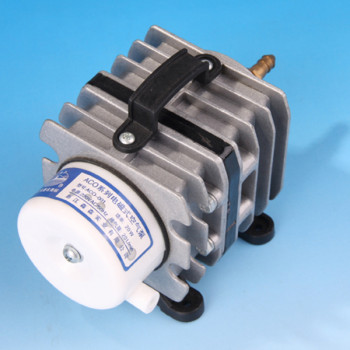 Compresor Aire ACO-002 (40...