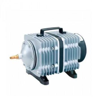 Compresor Aire ACO-004 (60...