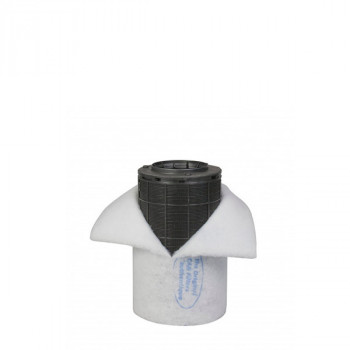 Can Filter Lite 150, 300, 425