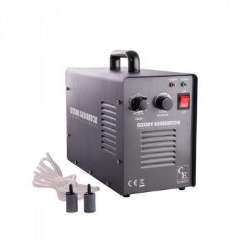 Ozonizador 70 w 1,5 - 3 g/h...