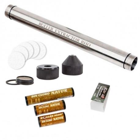 Roller Extractor XL- 300 20g