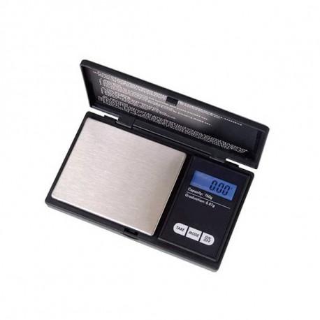 Báscula On Balance DZT-100 - 0.01 gr.