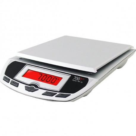 Bascula My Weigh 7000 - 1 gr.